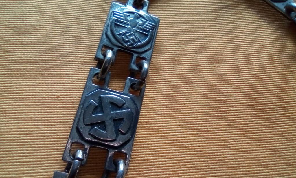 Dague nskk à chaînette  Img_2021