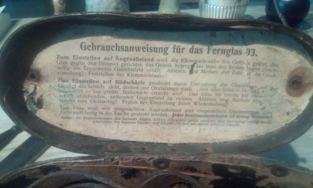 Jumelle allemande  Img_2092