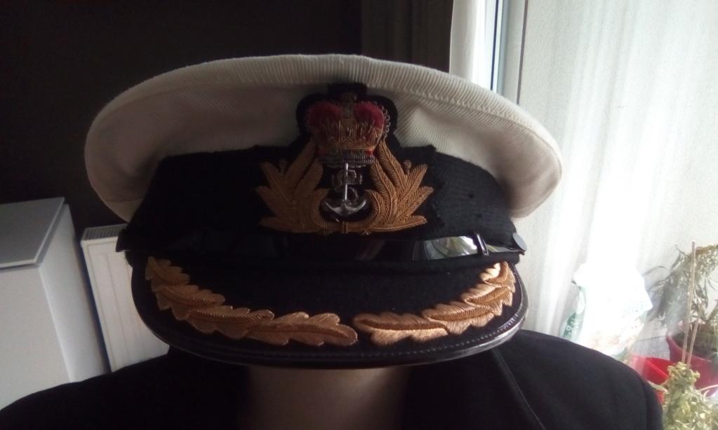 Estimation d'une casquette de  commander Img_2282