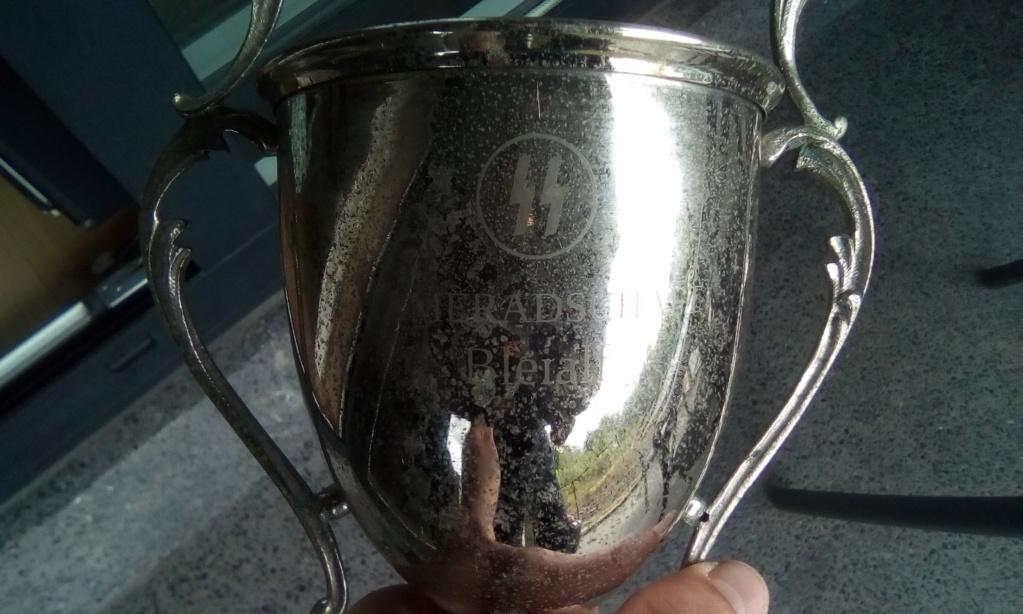Coupe de sport de la SS Img_2365