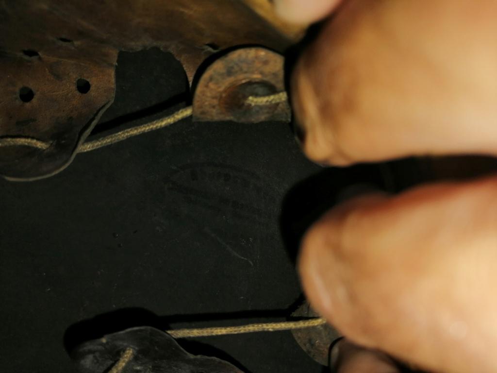 Marquage casque  Img_2993