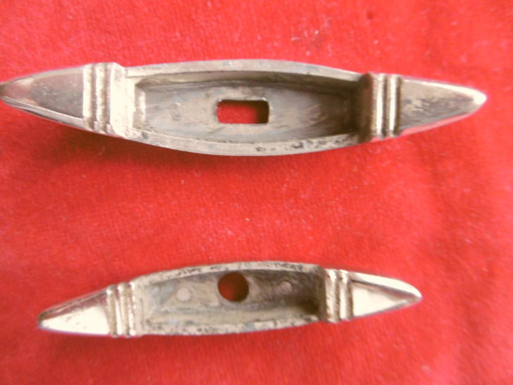 Dague ss  P1030320