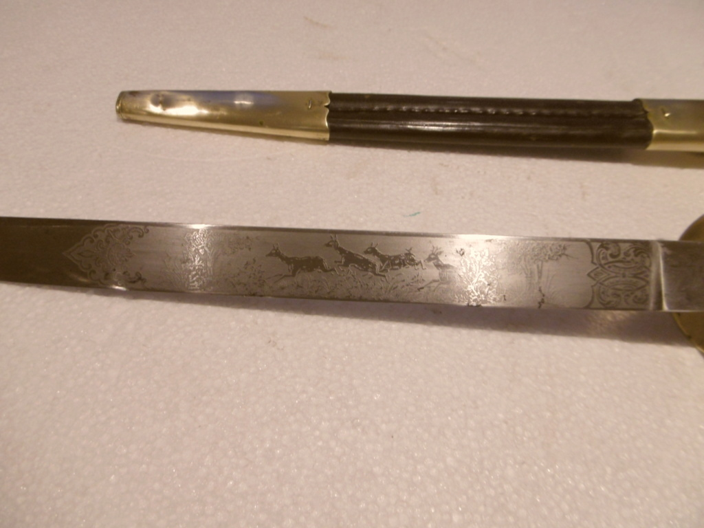 Dague / coutelas à estimer et authentifier svp P1030613