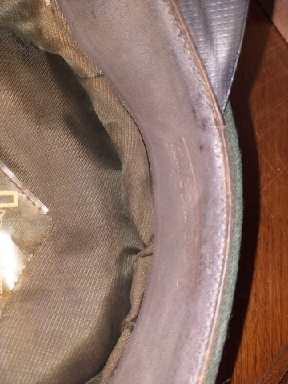 Identification casquette allemande  Resize10