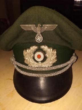 Identification casquette allemande  Resize12