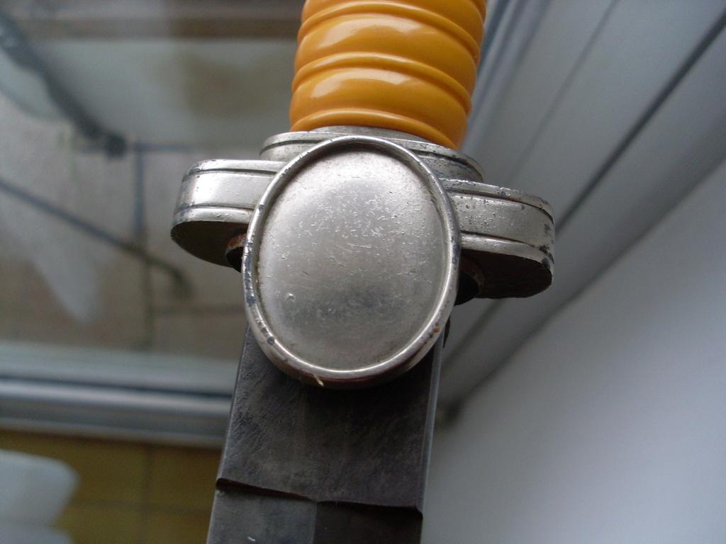 Dague drk officier + dague service de santé + lw premier modèle Sl372911