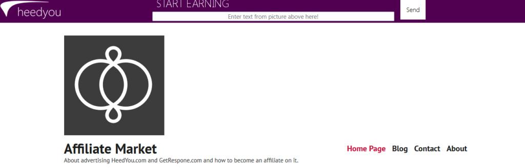 [PAGANDO] HEEDYOU - 3ra oferta - 80% REFBACK - Recibido 4to. pago - Página 2 Screen12