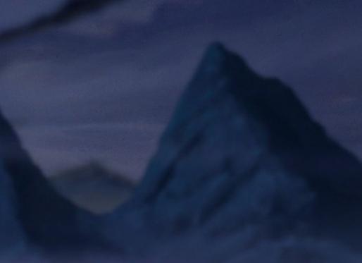 Connaissez vous bien les Films d' Animation Disney ? - Page 15 20200314