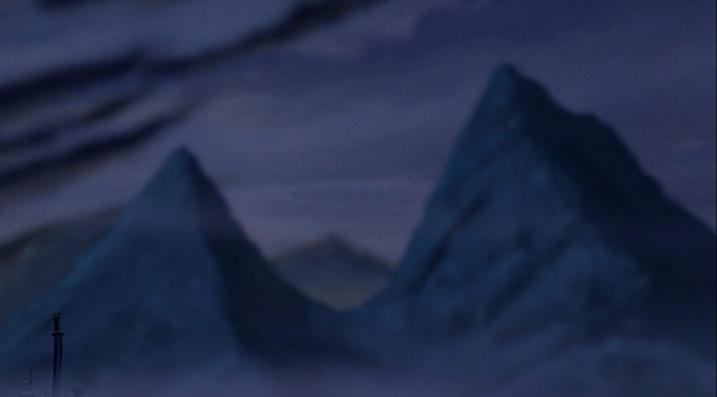 Connaissez vous bien les Films d' Animation Disney ? - Page 15 20200318