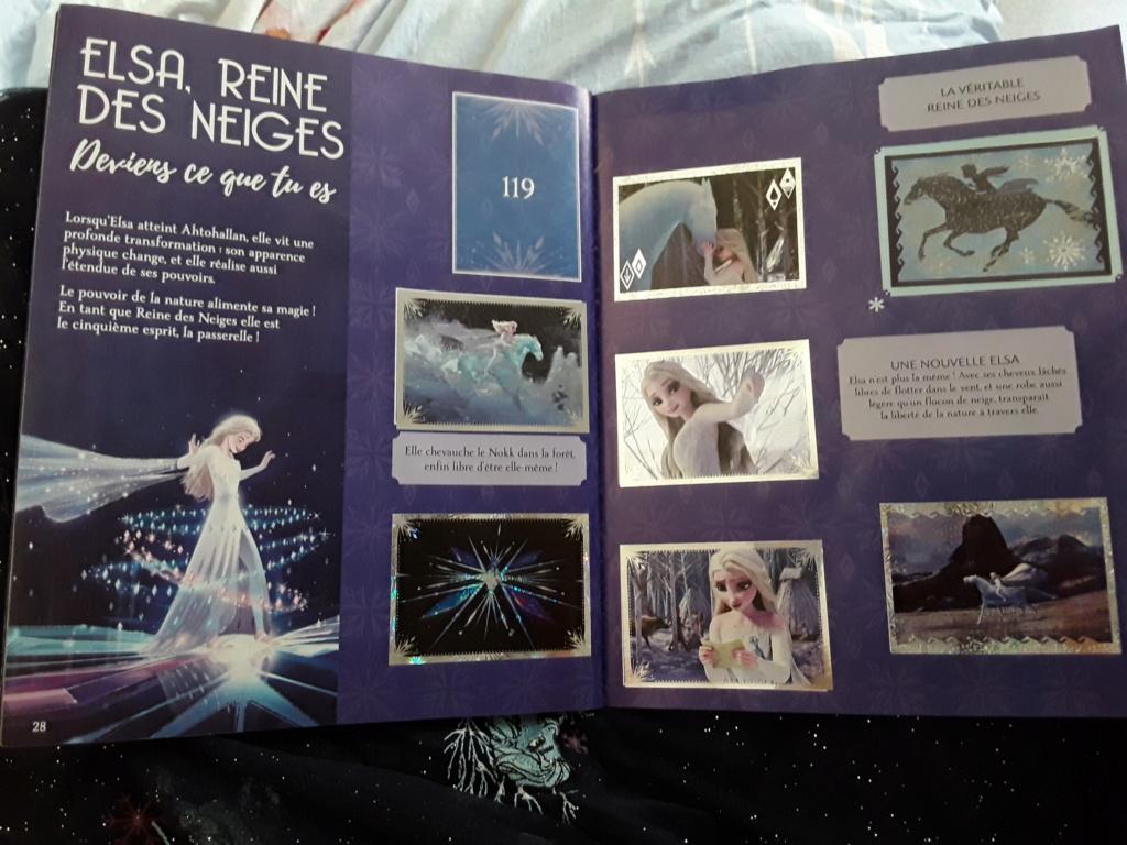 La Reine des Neiges - Page 17 20200919