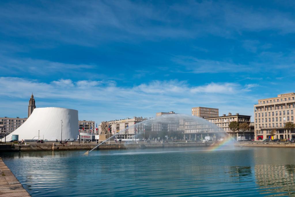Le Havre P1006611