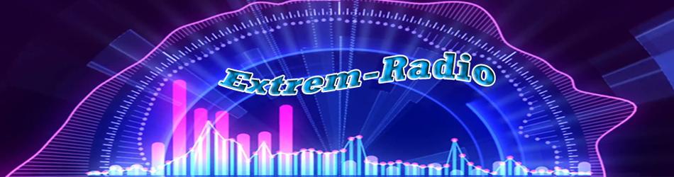 Extrem-Radio