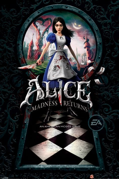 Alice Madness Returns 26da2910