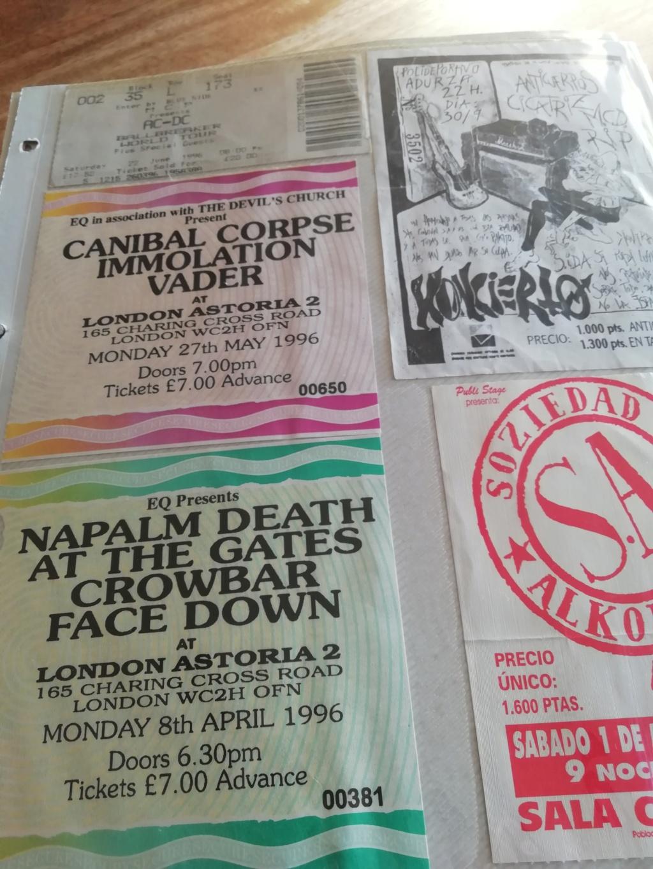 Las portadas de cannibal corpse Img_2020