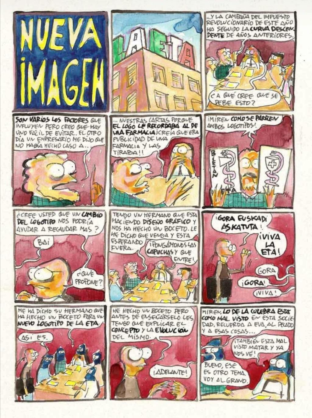 libertad de expresión y censura en Internet - Página 7 Screen12