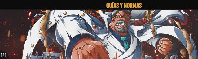 ¡Por fin has llegado! Guias_10