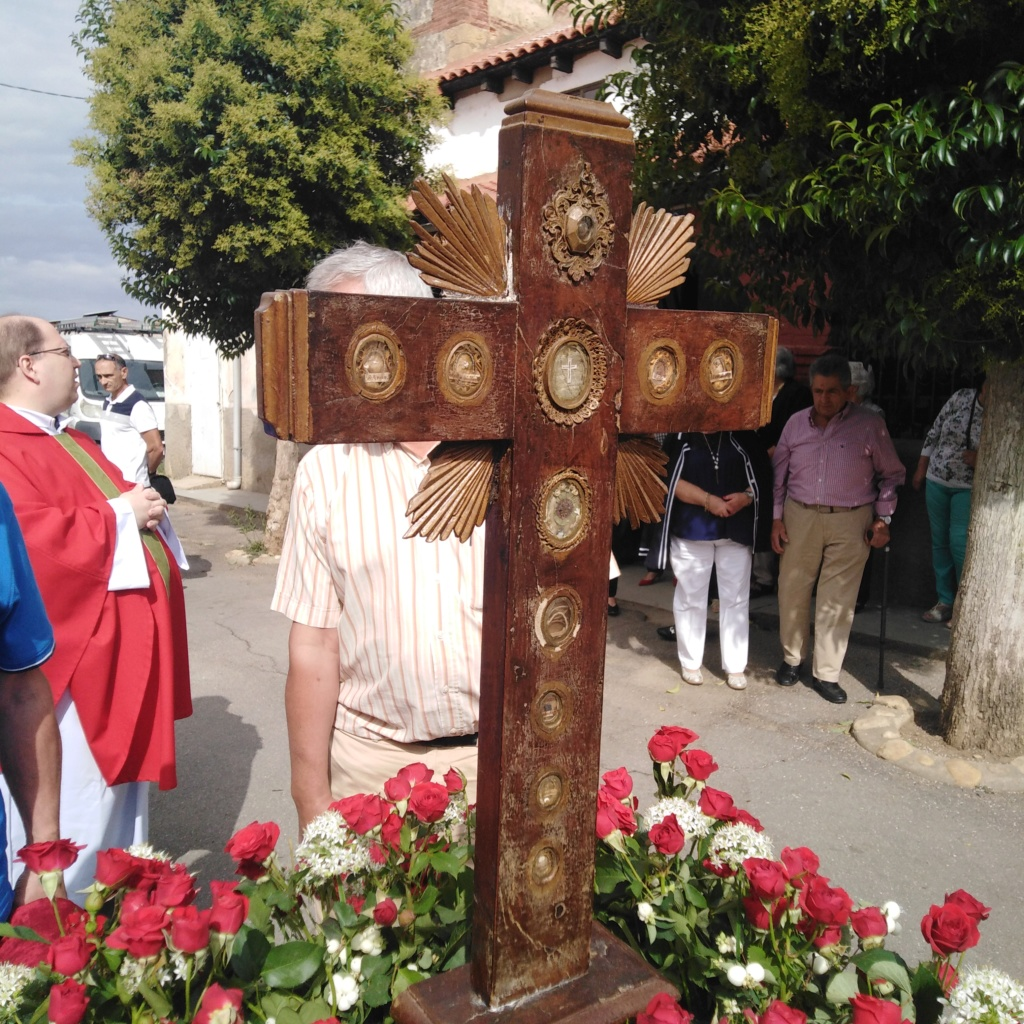 Cruz procesional  Img_2013