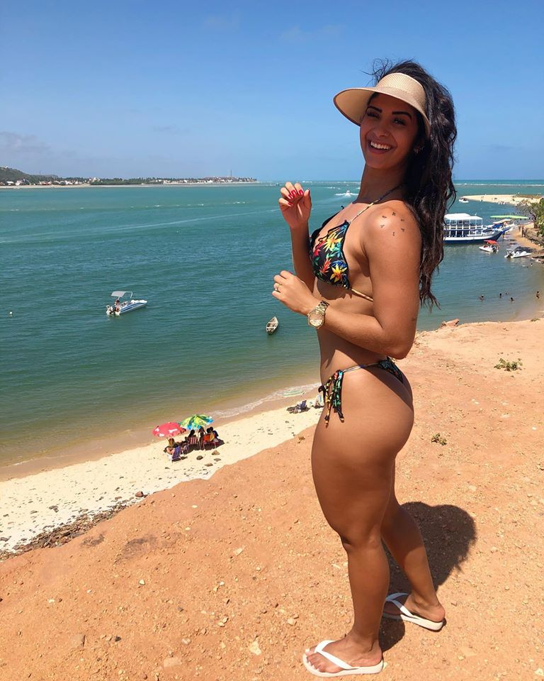 DEBATE sobre belleza, guapura y hermosura (fotos de chicas latinas, mestizas, y de todo) - VOL II - Página 3 89463410
