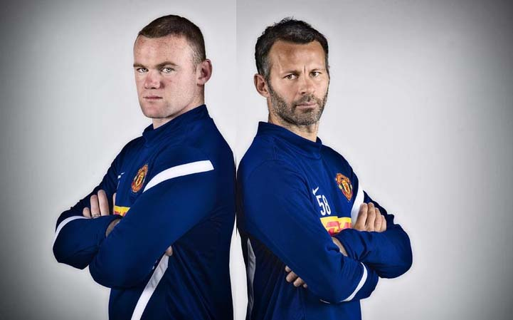 ¿Cuánto mide Wayne Rooney? - Altura - Real height - Página 2 F270_c10