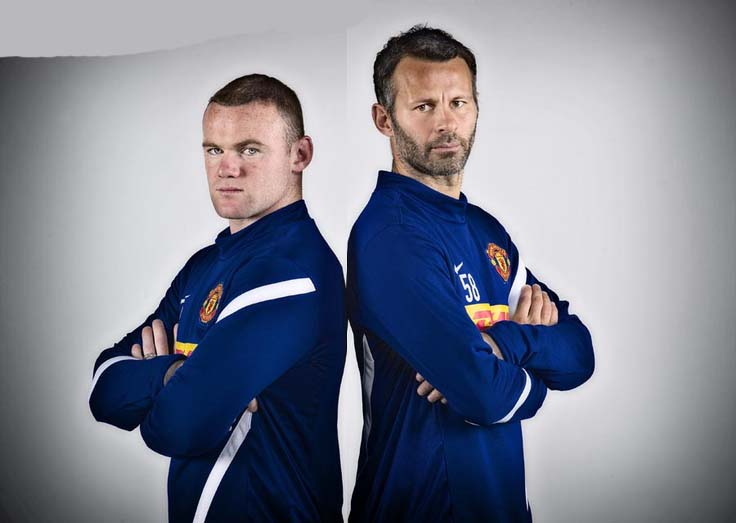 ¿Cuánto mide Wayne Rooney? - Altura - Real height - Página 2 F270f414