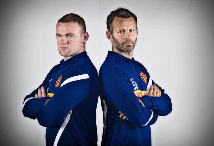 ¿Cuánto mide Wayne Rooney? - Altura - Real height - Página 2 F270f416