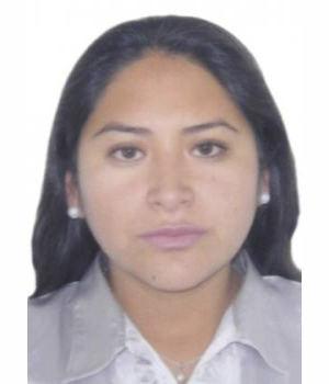 PERÚ - Etnografía, cultura, razas y mestizaje Foto-r10