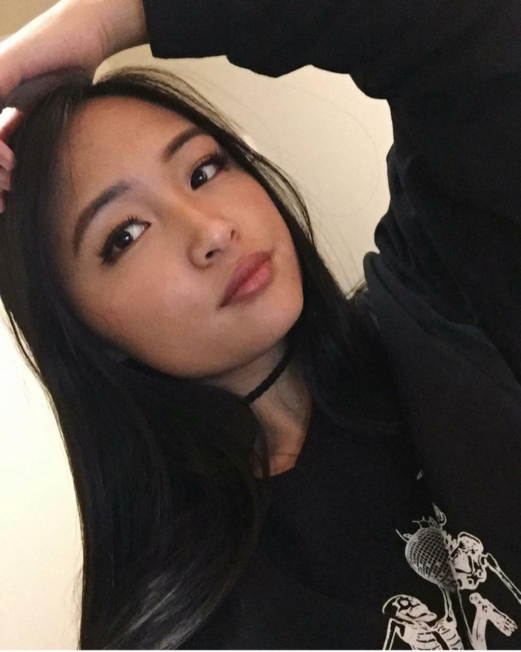 DEBATE sobre belleza, guapura y hermosura (fotos de chicas latinas, mestizas, y de todo) - VOL II - Página 3 Img_1075