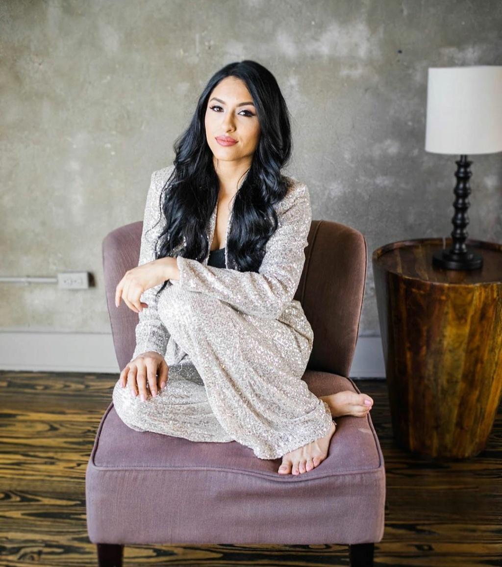 DEBATE sobre belleza, guapura y hermosura (fotos de chicas latinas, mestizas, y de todo) - VOL II - Página 2 Img_1078