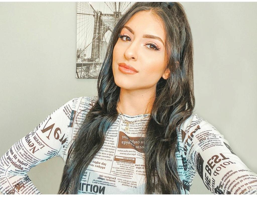 DEBATE sobre belleza, guapura y hermosura (fotos de chicas latinas, mestizas, y de todo) - VOL II - Página 2 Img_1080