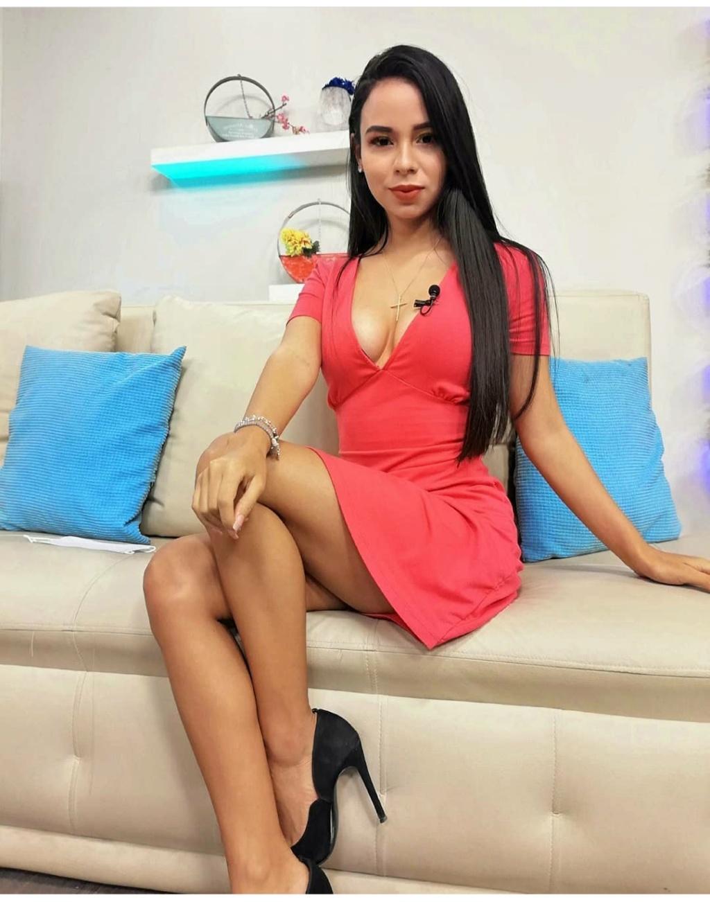 DEBATE sobre belleza, guapura y hermosura (fotos de chicas latinas, mestizas, y de todo) - VOL II - Página 3 Img_1208