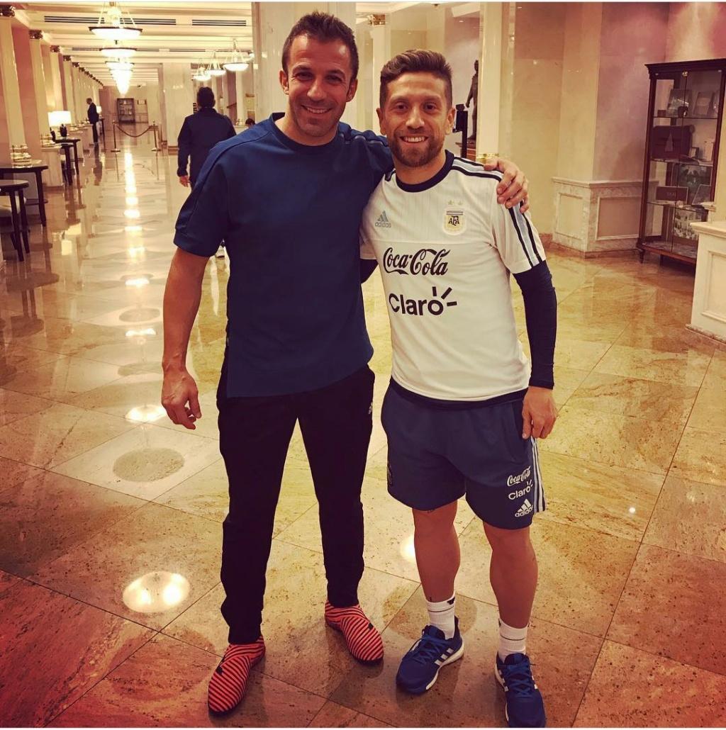 ¿Cuánto mide Alessandro Del Piero? - Real height Img_1243
