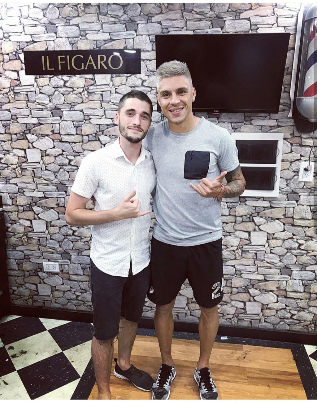 ¿Cuánto mide el Ayudante Diego (Figaro)? Img_2077
