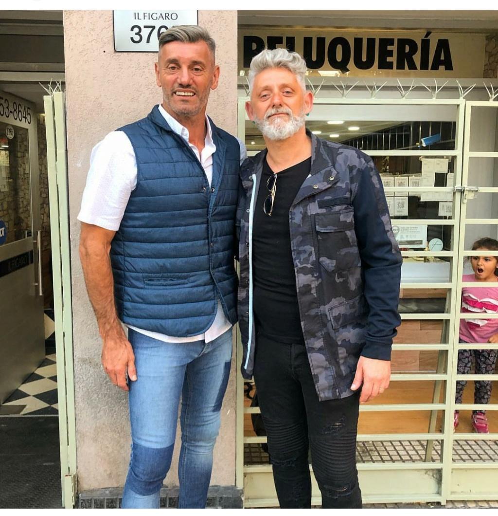 ¿Cuánto mide el peluquero Il Figaro? - Página 2 Img_2104