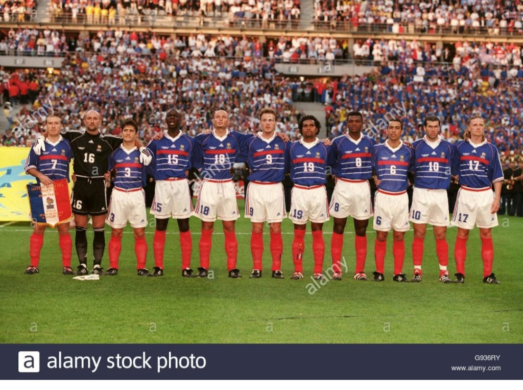 ¿Cuánto mide Marcel Desailly? - Real height Img_2112