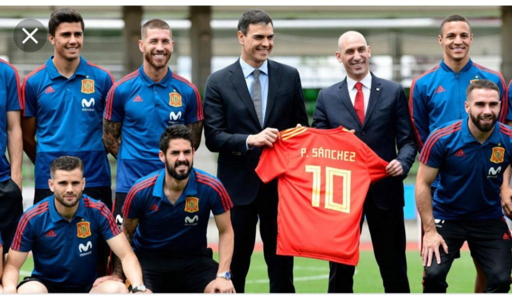 ¿Cuánto mide Pedro Sánchez? - Altura - Real height - Página 2 Img_2120