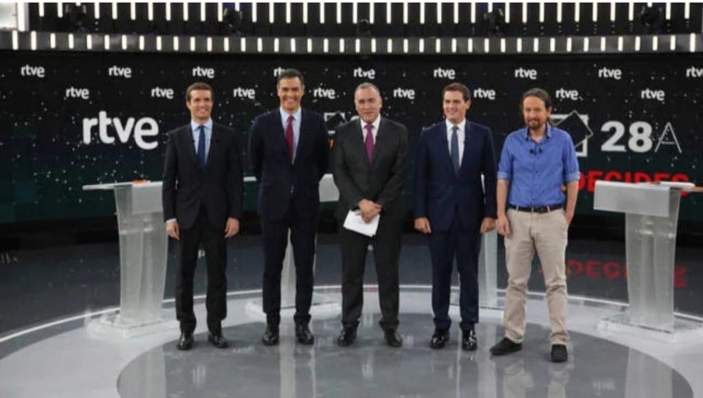 ¿Cuánto mide Pedro Sánchez? - Altura - Real height - Página 2 Img_2122
