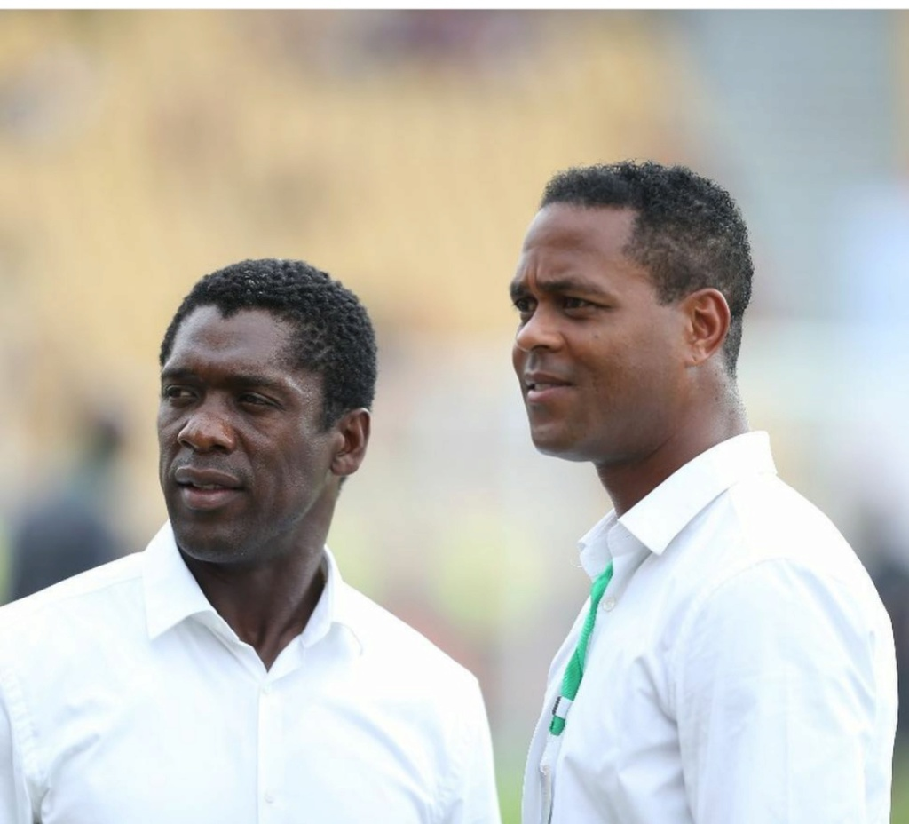 ¿Cuánto mide Patrick Kluivert? - Real height Img_2260