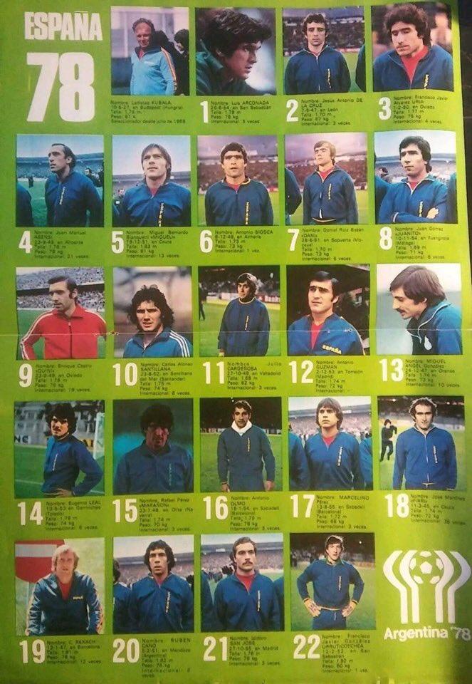 Hilo de la selección de España - Página 2 Img_2305
