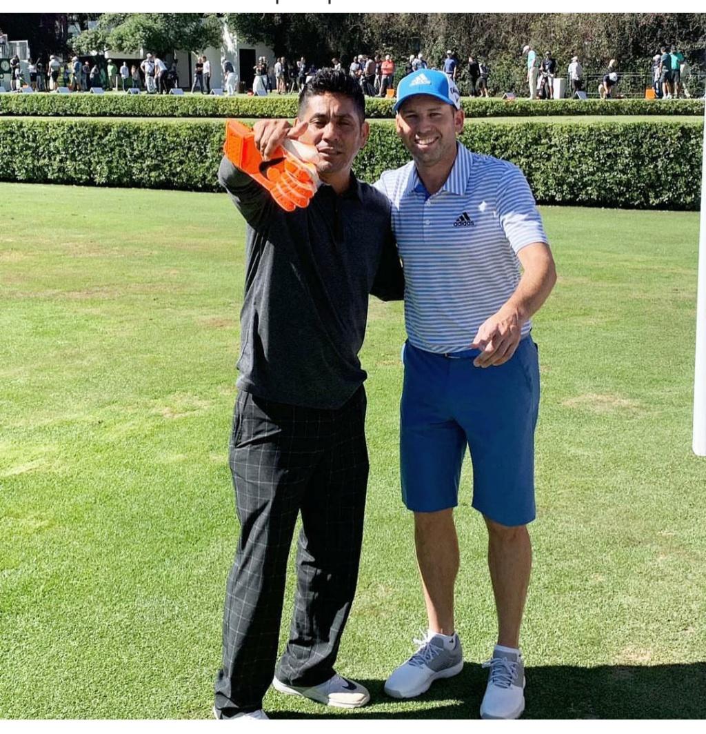 ¿Cuánto mide Sergio García Fernández? (Golf) Img_2349