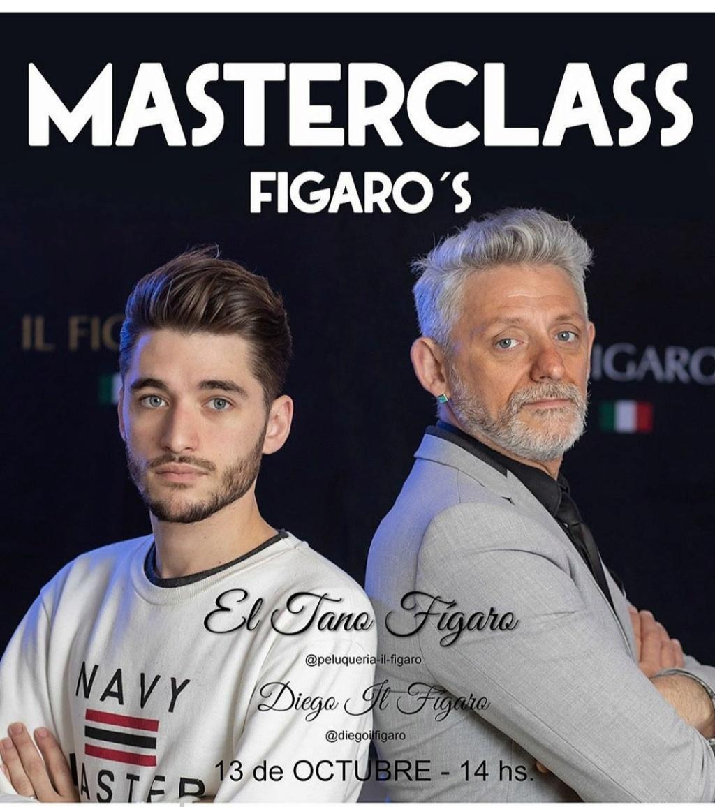 ¿Cuánto mide el peluquero Il Figaro? - Página 2 Img_2468