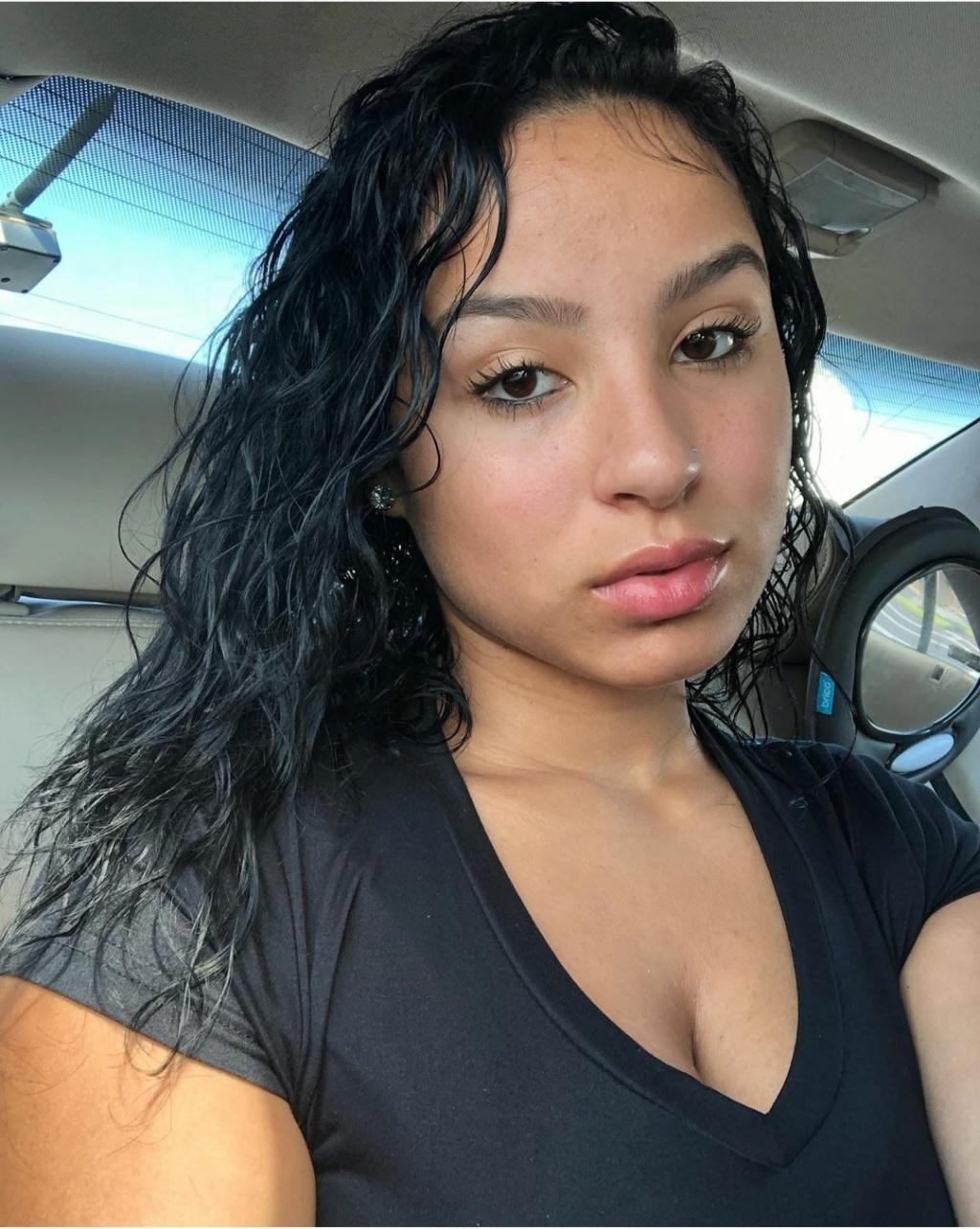 DEBATE sobre belleza, guapura y hermosura (fotos de chicas latinas, mestizas, y de todo) - VOL II - Página 7 Img_2763