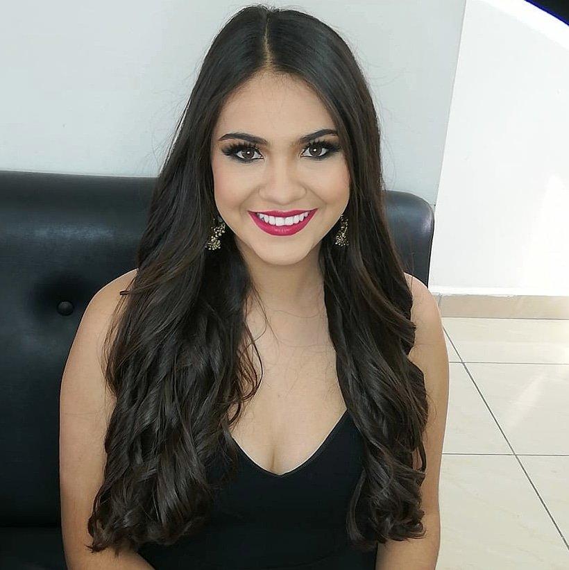 DEBATE sobre belleza, guapura y hermosura (fotos de chicas latinas, mestizas, y de todo) - VOL II - Página 4 Img_2793
