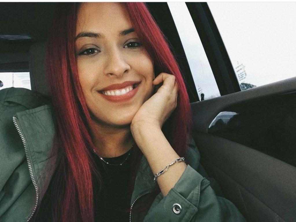 DEBATE sobre belleza, guapura y hermosura (fotos de chicas latinas, mestizas, y de todo) - VOL II Img_2929