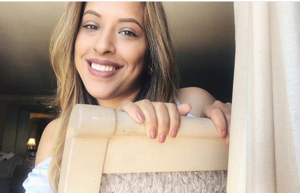 DEBATE sobre belleza, guapura y hermosura (fotos de chicas latinas, mestizas, y de todo) - VOL II Img_2930