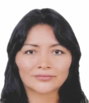 PERÚ - Etnografía, cultura, razas y mestizaje Lita-r10
