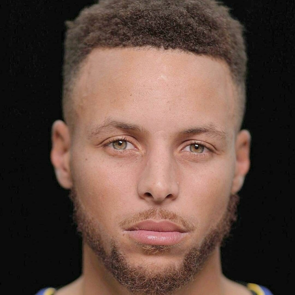 Stephen Curry Save_241