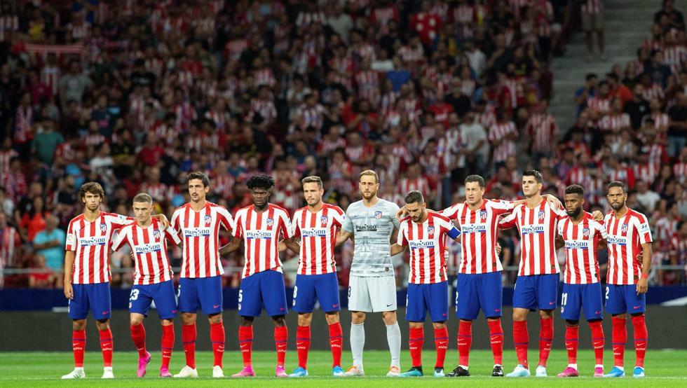 Hilo del Atlético de Madrid Save_247