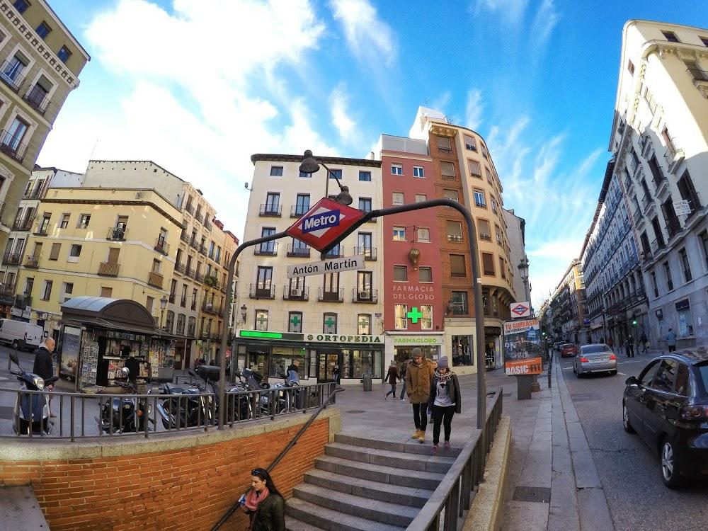 Segunda Quedada de Foroalturas en Madrid Save_295