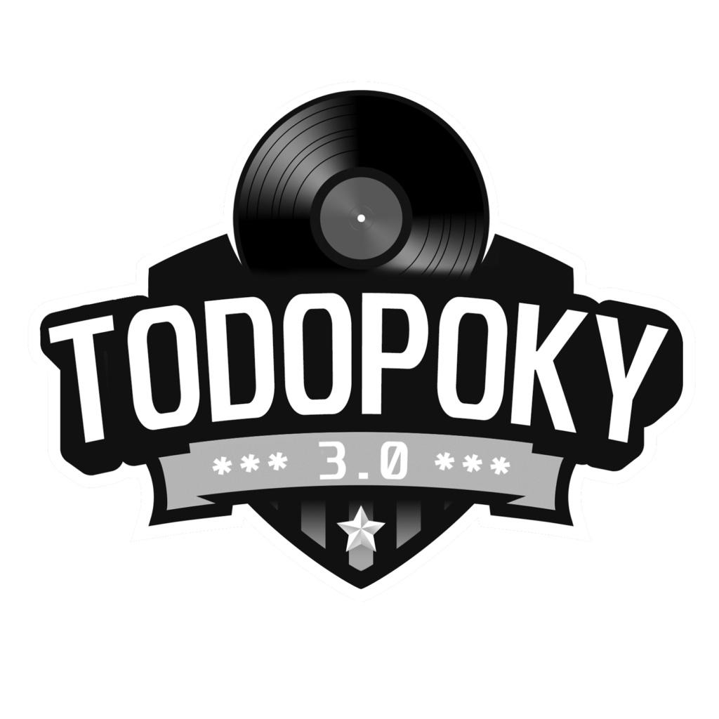 APARTADO DE DISCOGRAFIAS (VINILOS) EN TODOPOKY 3.0 Todopo10