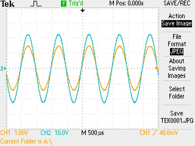 Selector amplificadores 01_izq10